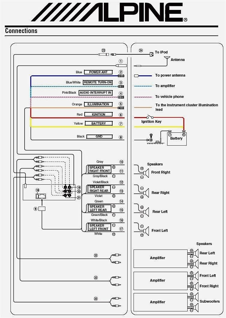 Pioneer super tuner 3d wiring diagram wiring diagram image wiring diagram pioneer super tuner avh wire center u2022 rh haxtech cc asfbconference2016 Image collections