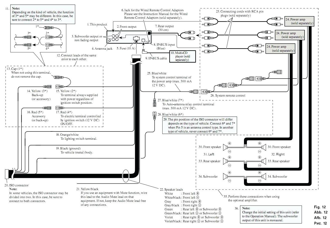 super tuner iii d moreover pioneer super tuner 3 wiring diagram rh autonomia co