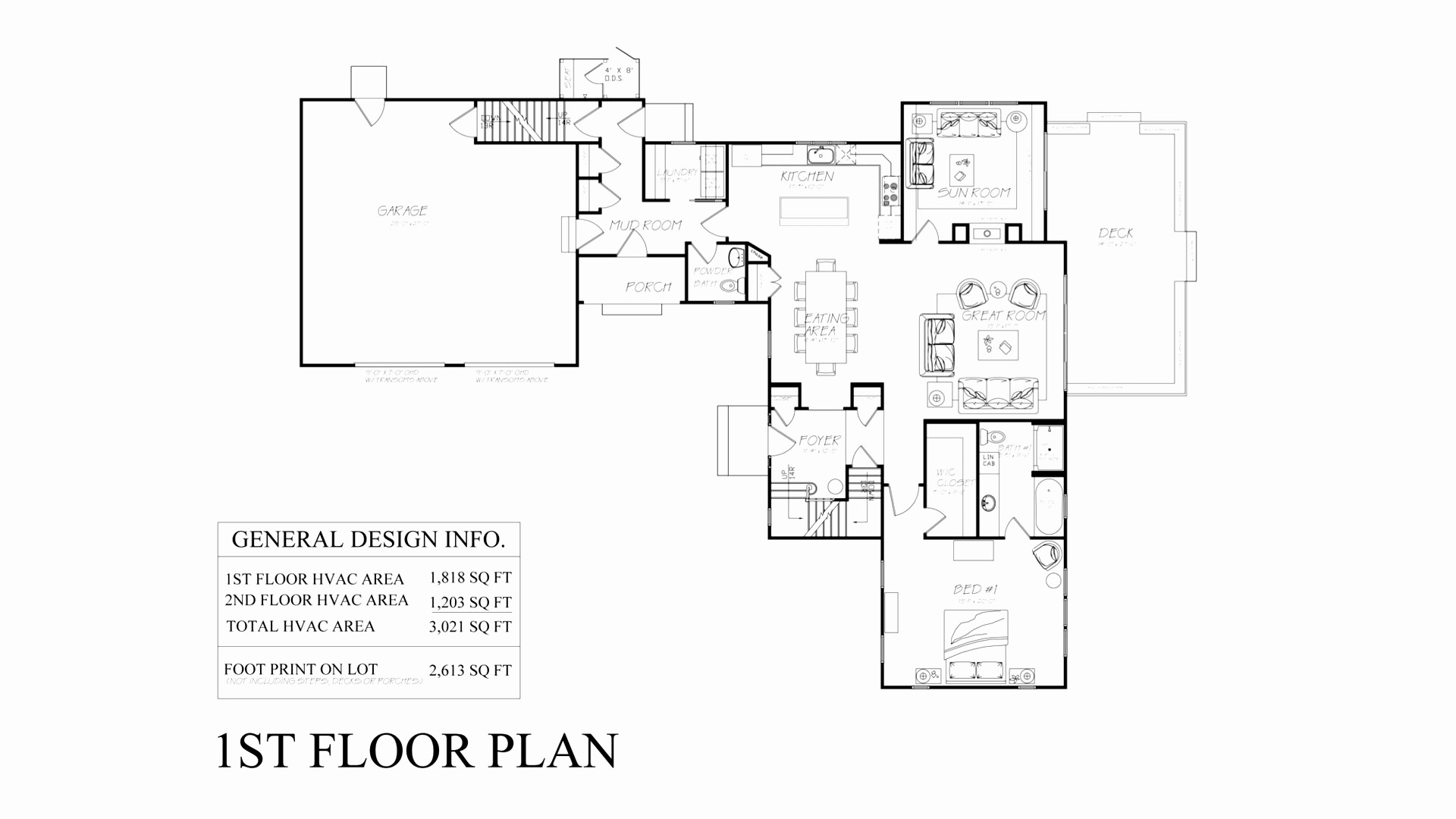 Pole Barn Homes Plans Pole Barn Houses Floor Plans Circuitdegeneration