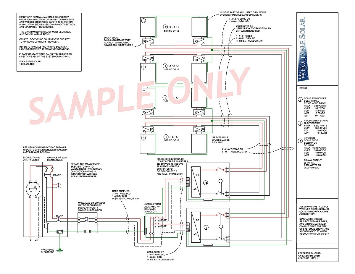 pole barn electrical wiring diagram free image about wiring rh gogowire co Electrical Shed Wiring