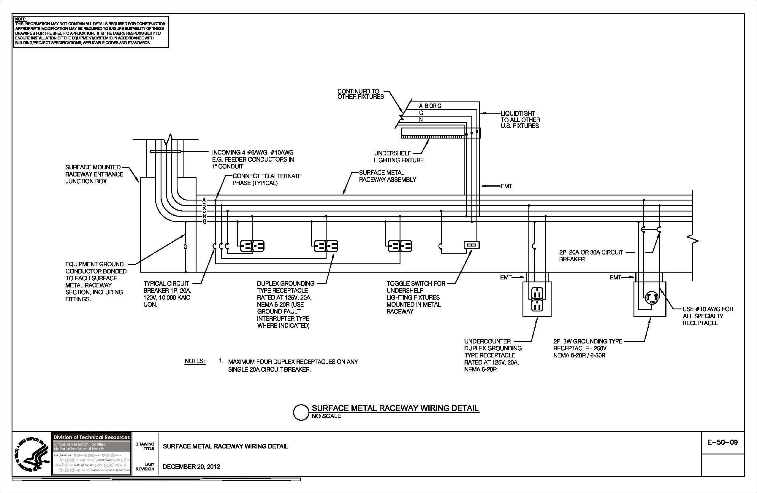 power system wiring diagram on pole barn electrical wiring diagram rh lsoncology co Pole Barn Construction