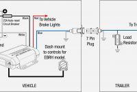 Prodigy Brake Controller Wiring Diagram Inspirational Wiring Diagram for Redarc Electric Brake Controller Archives