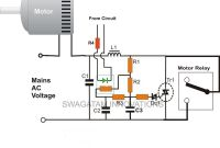 Pump Start Relay Wiring Diagram Best Of Wiring Diagram S Plan Archives Ipphil Luxury Wiring Diagram