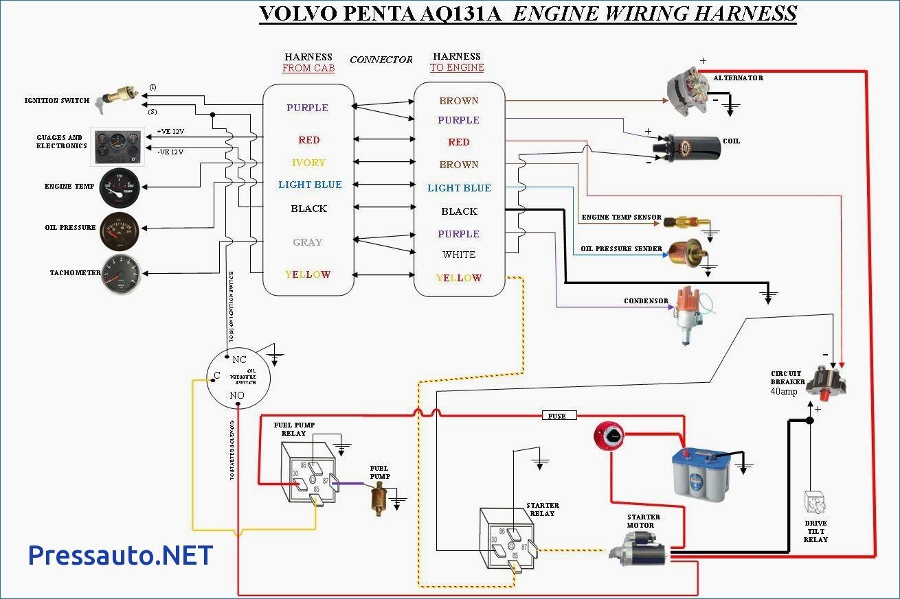 Pump Start Relay Wiring Diagram Image Irrigation Get Free About 300zx Fuel Location Rh Efluencia Co