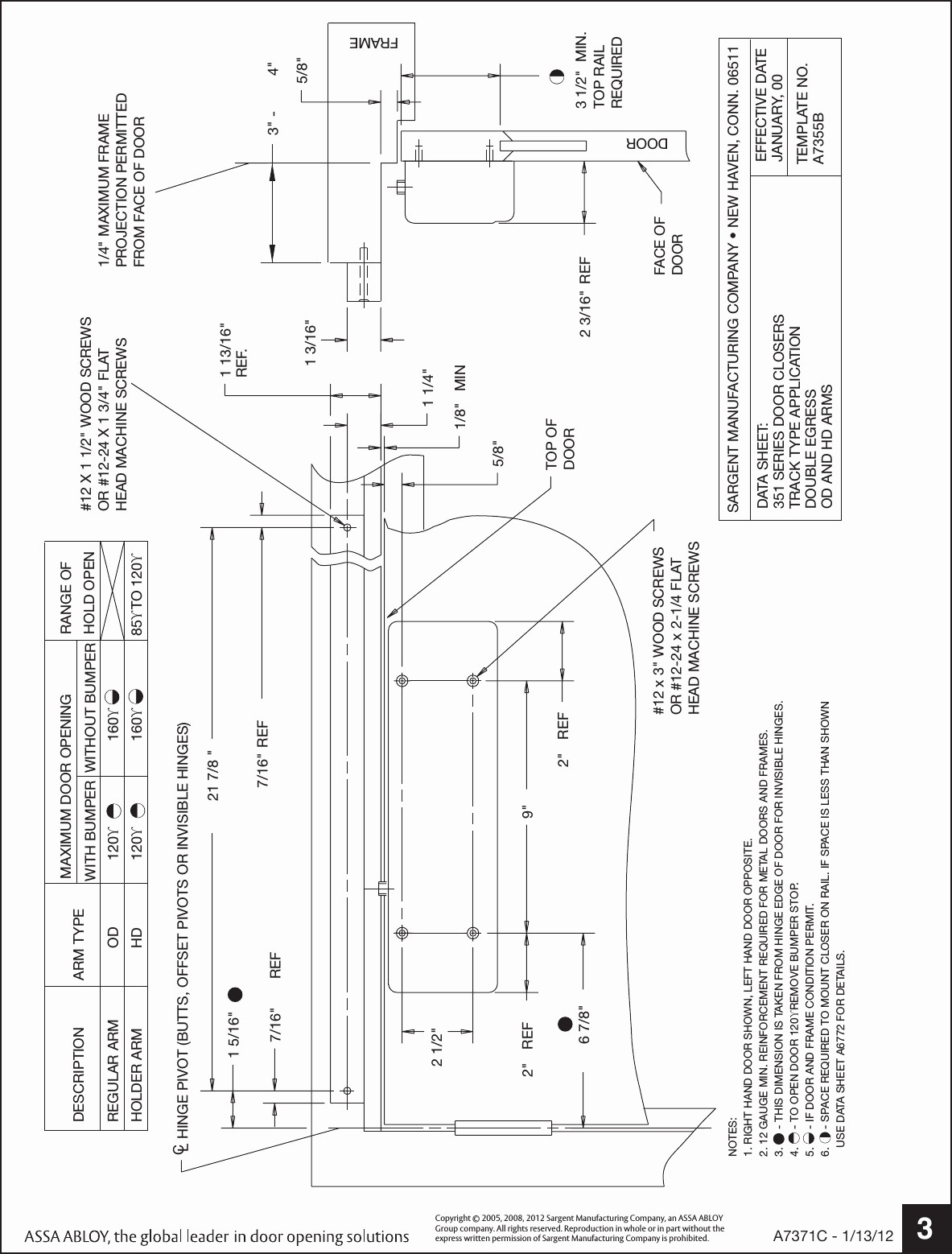 Full Size of Wiring Diagram Receptacle Wiring Diagram Best Sargent Instructions For Installing 351