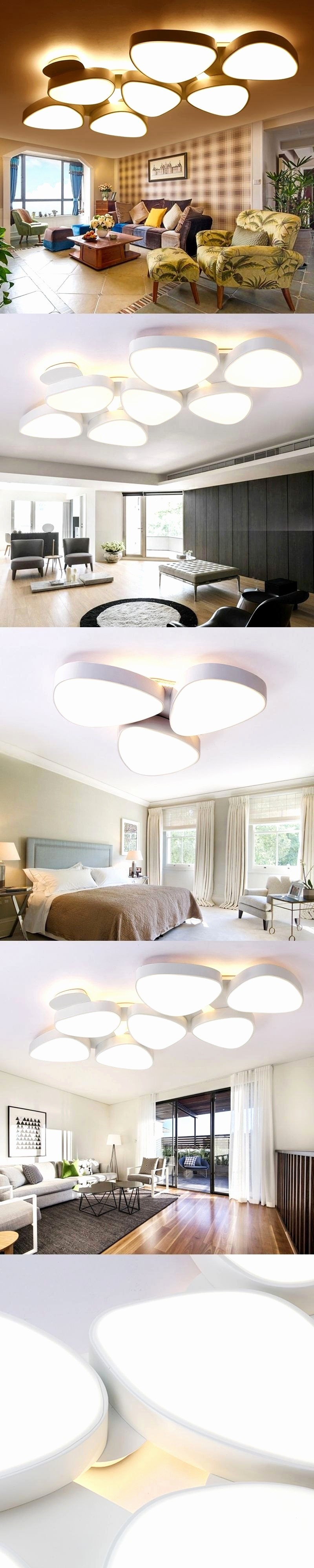 Home fice Ceiling Light Inspirational Led Lighting for Fices New Dominion Lighting 0d