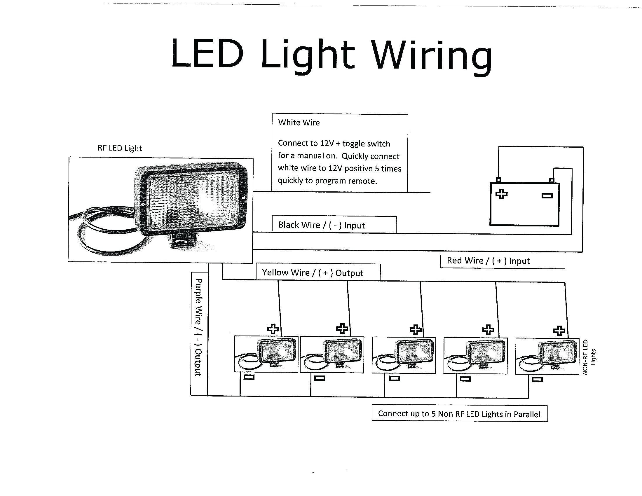 Wiring Diagram for Lights In Parallel Fresh How to Wire Recessed Lighting Diagram New Wiring Diagram