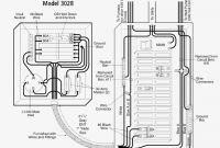 Reliance Generator Transfer Switch Wiring Diagram Best Of Generator Automatic Transfer Switch Wiring Diagram Generac with