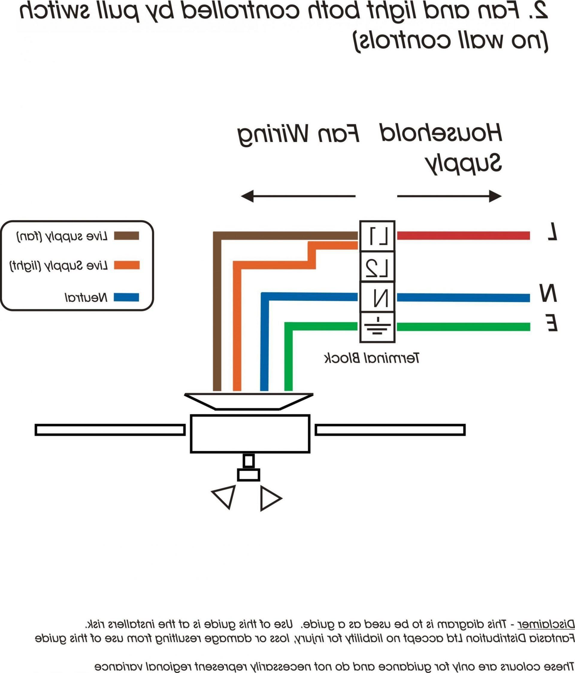 Ribu1c Relay Wiring Diagram Valid Wiring Relay Diagram Wiring Diagrams  Schematics