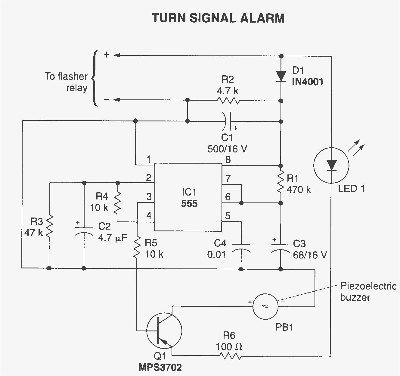 rj31x diagram alarm trusted wiring diagrams u2022 rh urbanpractice me RJ31X Connection Diagram Security System RJ31X