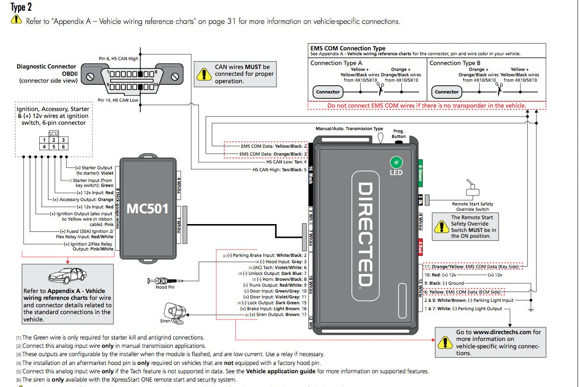 Rj31x Diagram Explained Wiring Diagrams Dsc Pc132pcb Product U2022 Security System