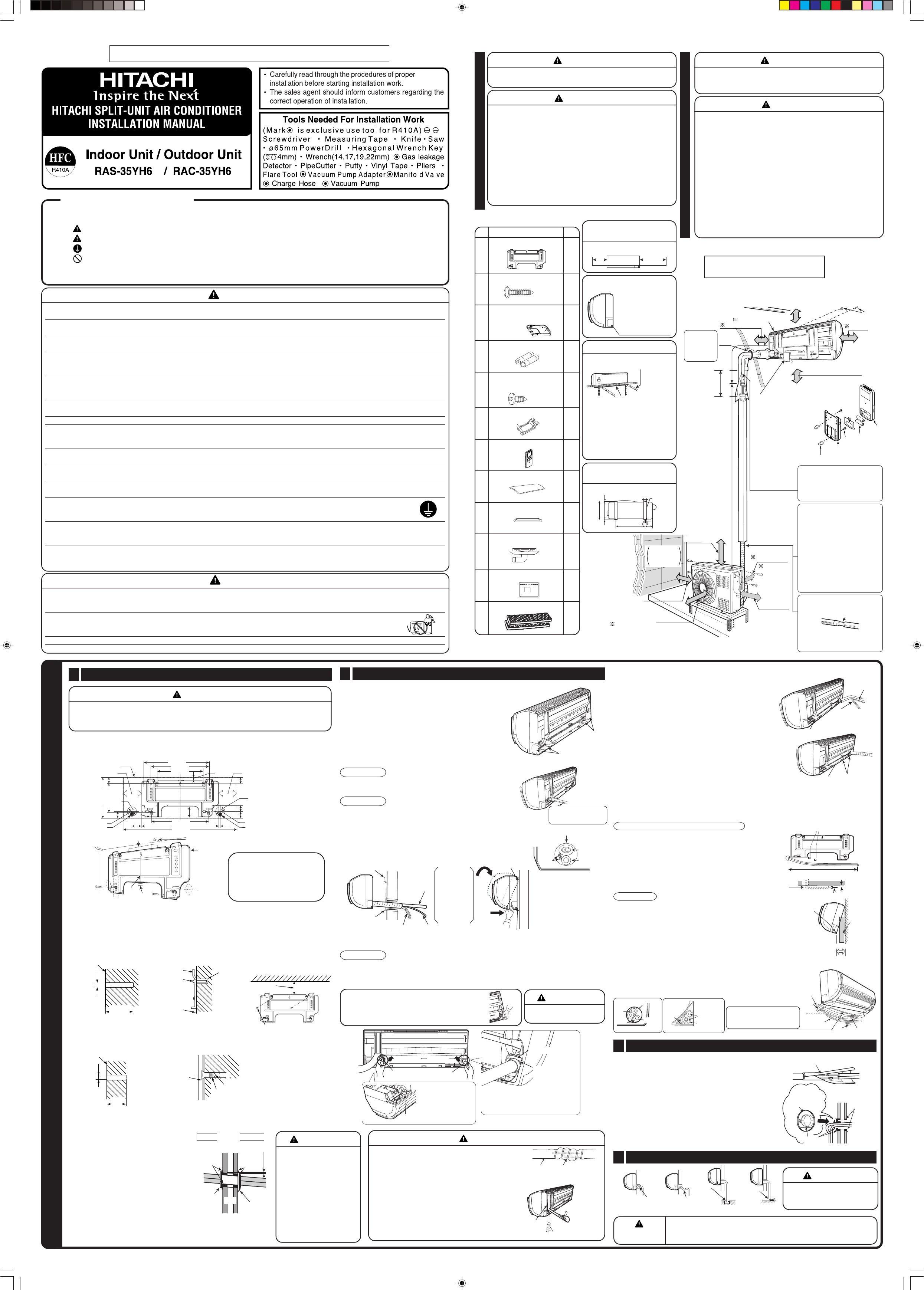 Ruud Ac Wiring Diagram Save Wiring Diagram Ac Central New Elegant Air Conditioner Wiring Diagram