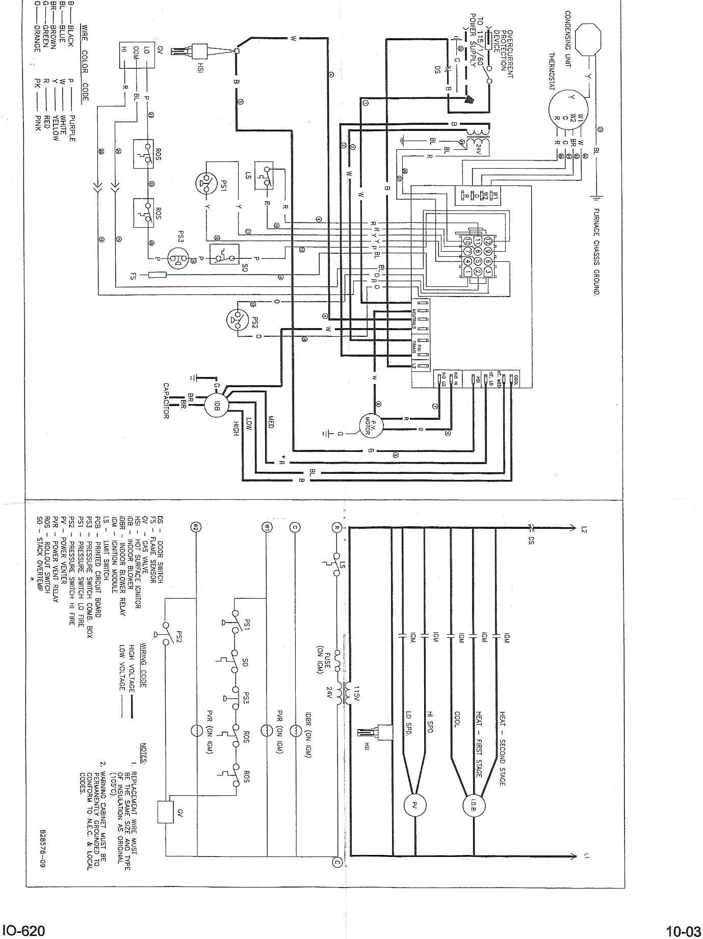 Ruud Ac Wiring Diagram Valid Ruud Air Handler Wiring Diagram 2018 Endearing Enchanting