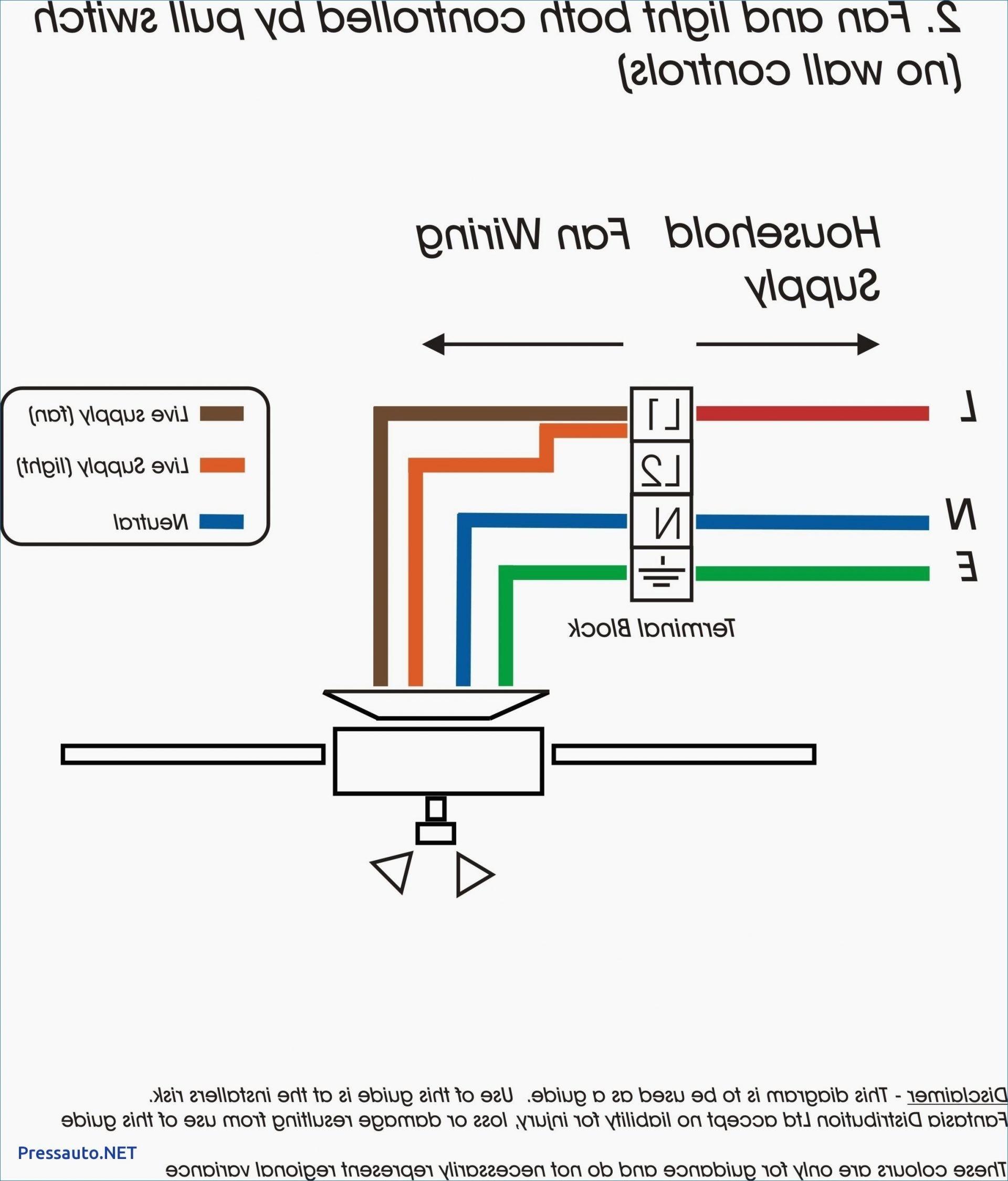 Alternator Wiring Diagram Chevy S10 Refrence Blazer Trailer Lights Wiring Diagram