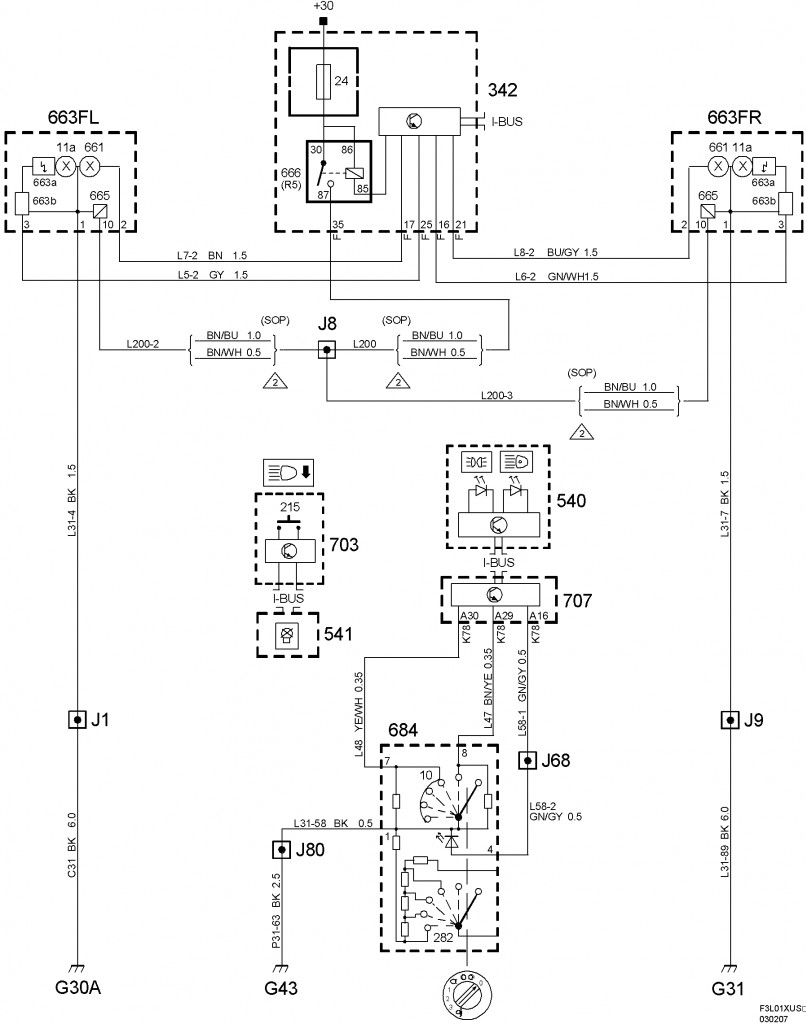 2004 saab 9 5 engine diagram saab 9 3 wiring diagrams - wiring diagram #15