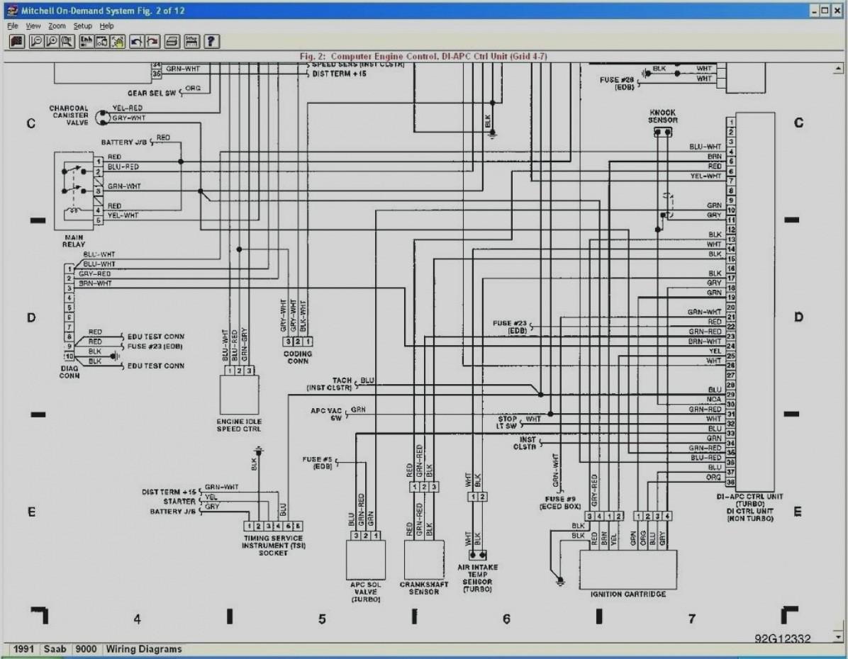 saab 9 3 engine diagram free image about wiring diagram wire rh 107 191 48