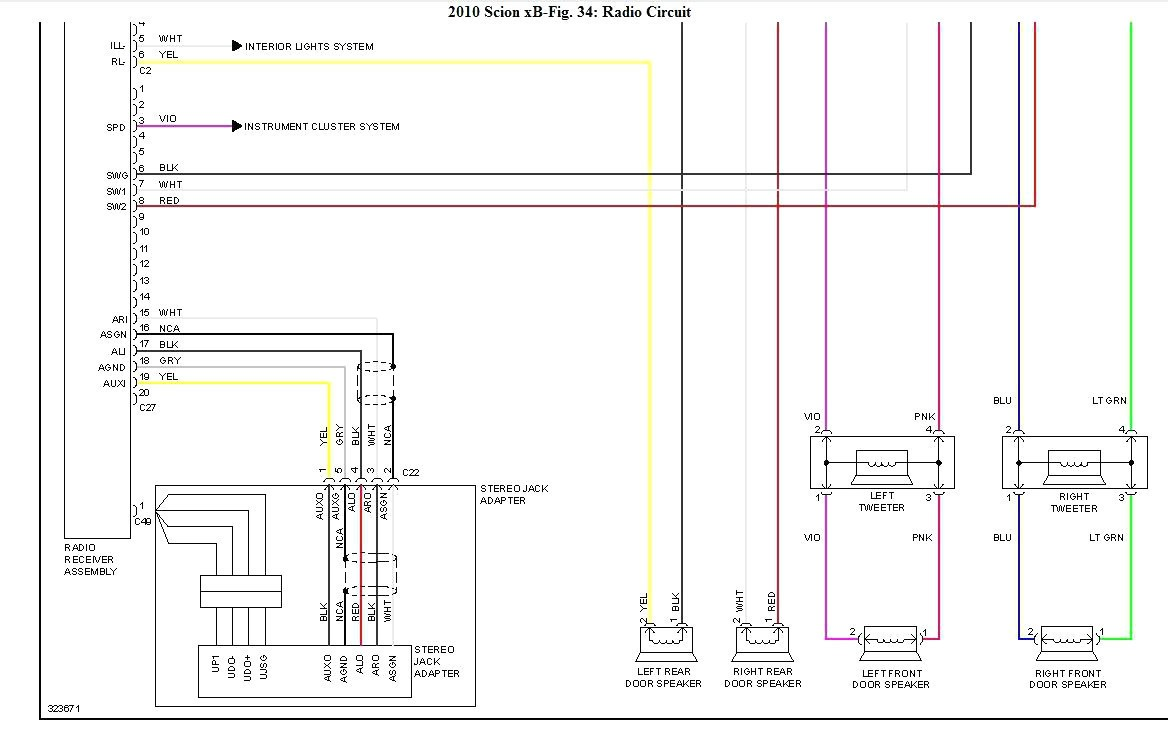 2002 Toyota Camry Fuse Box Wiring Library 2006 Diagram Moreover 2008 In 95