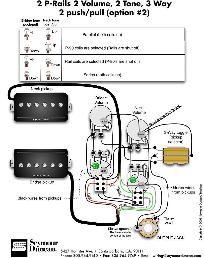 Fender Stratocaster Wiring Diagram New Wiring Diagrams Seymour Duncan