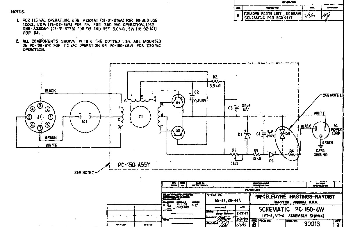 Shop Vac Motor Wiring Diagram Page 3 And Schematics Vacuum Switch Diagrams Drawings Com Source Sam S Laser Faq Technology For Home Built Gas Lasers Oreck Pro12 Parts