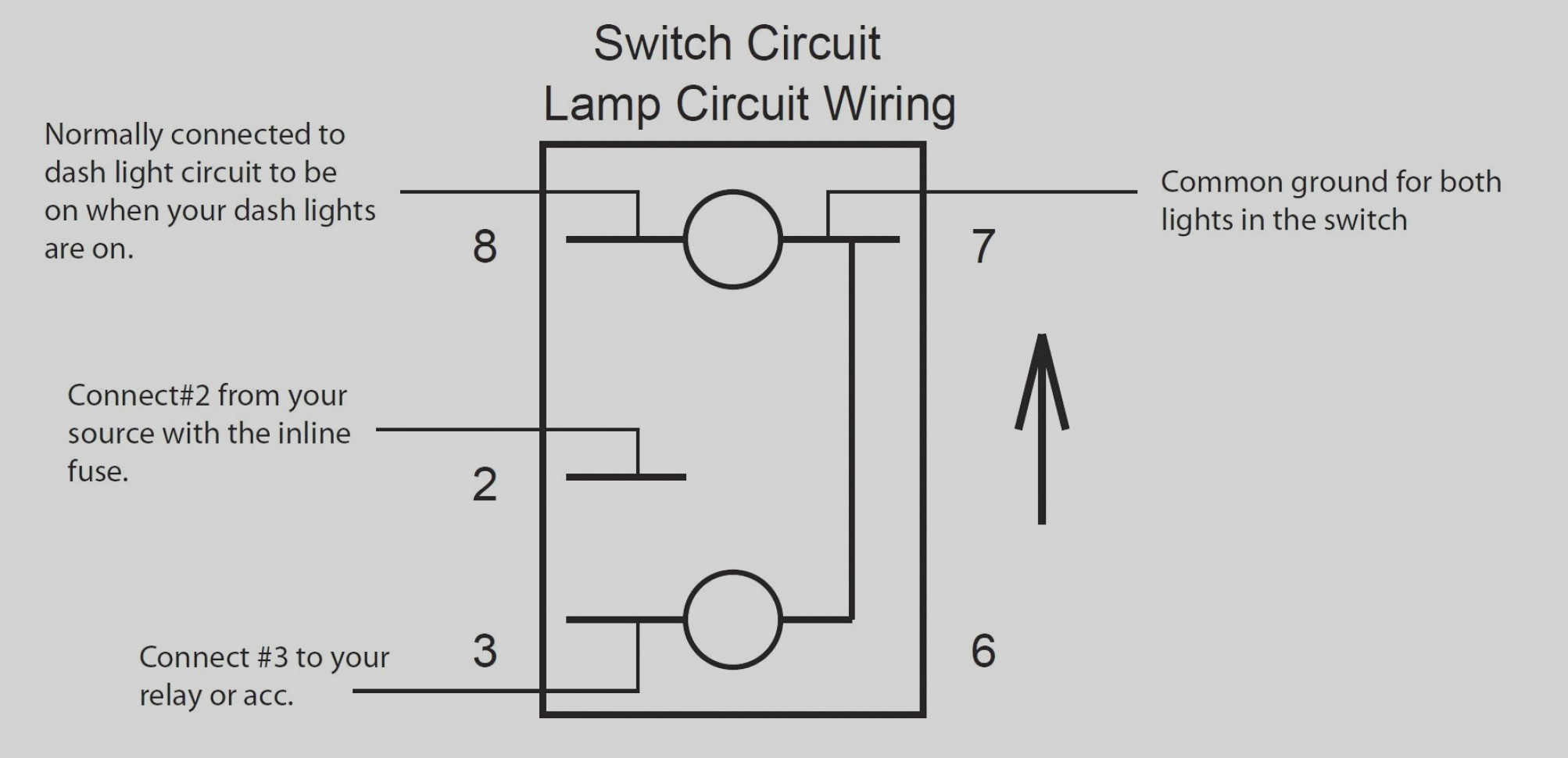 Shop Vac Switch Wiring Diagram New Image Schematic Beautiful 3 Pole Rocker Diagrams Rh Sidonline Info Manual