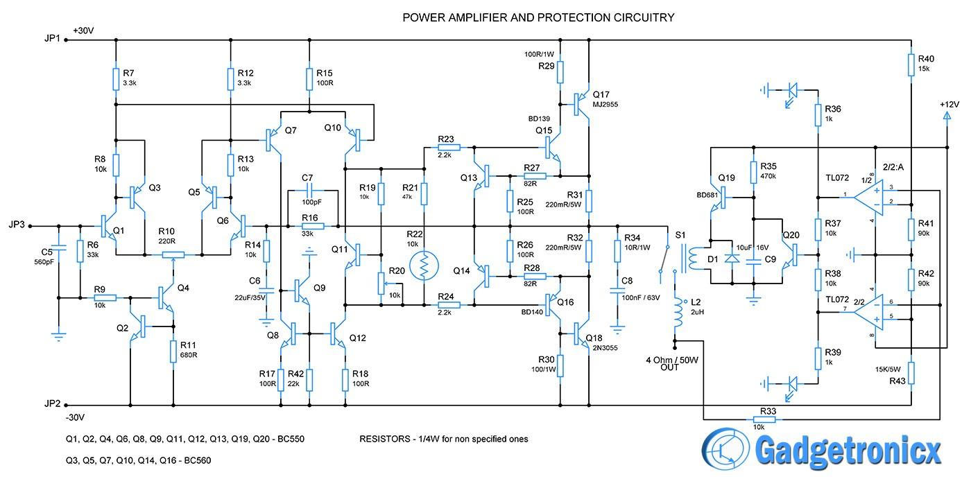 Usb Headphone Jack Wiring Diagram on headset wiring diagram, samsung headphone wiring diagram, headphone speaker wiring diagram, earphone wiring diagram, apple headphone wiring diagram, ipod headphone wiring diagram, phone headphone wiring diagram, stereo headphone wiring diagram,
