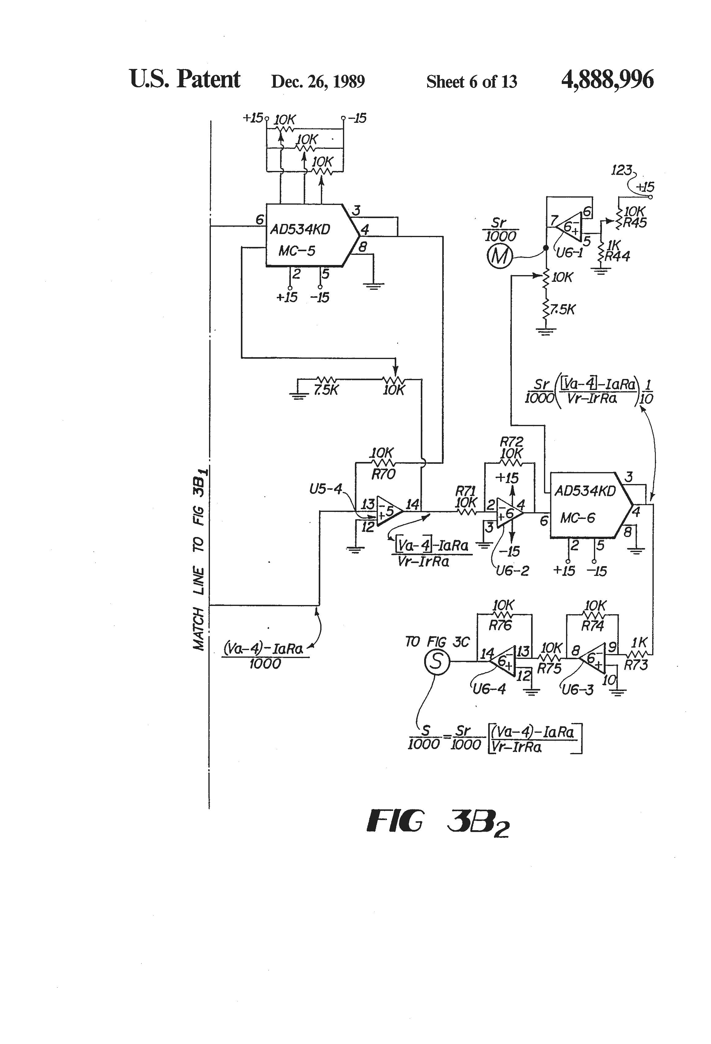 wiring diagrams furthermore square d motor starter wiring diagram on rh 149 28 108 16
