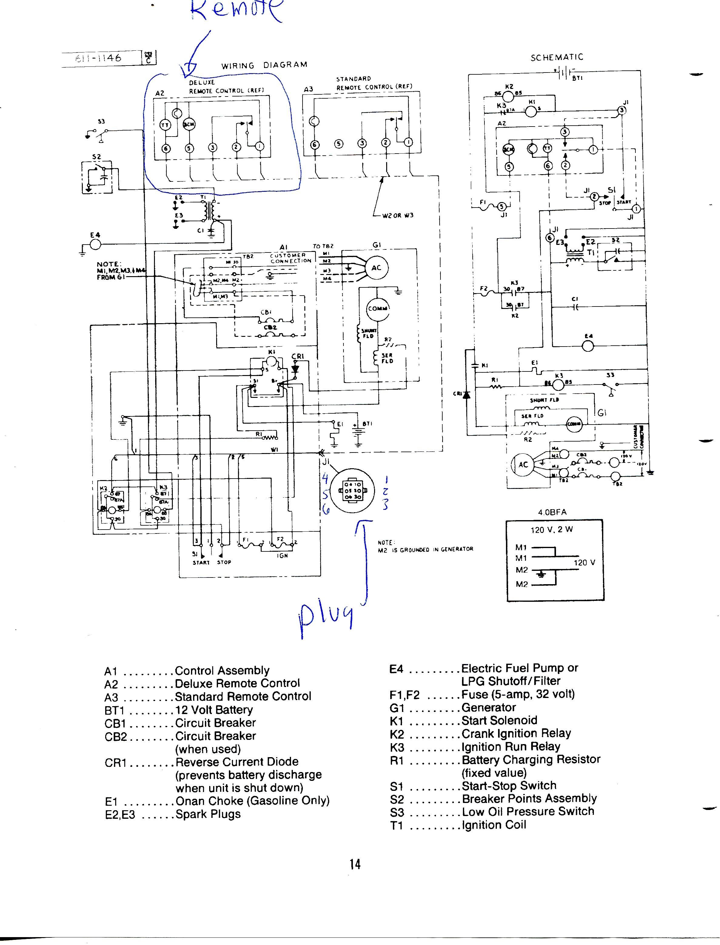 Starter Generator Wiring Diagram Aircraft Save Nice 87 Generator Diagram Inspirations Frieze Electrical