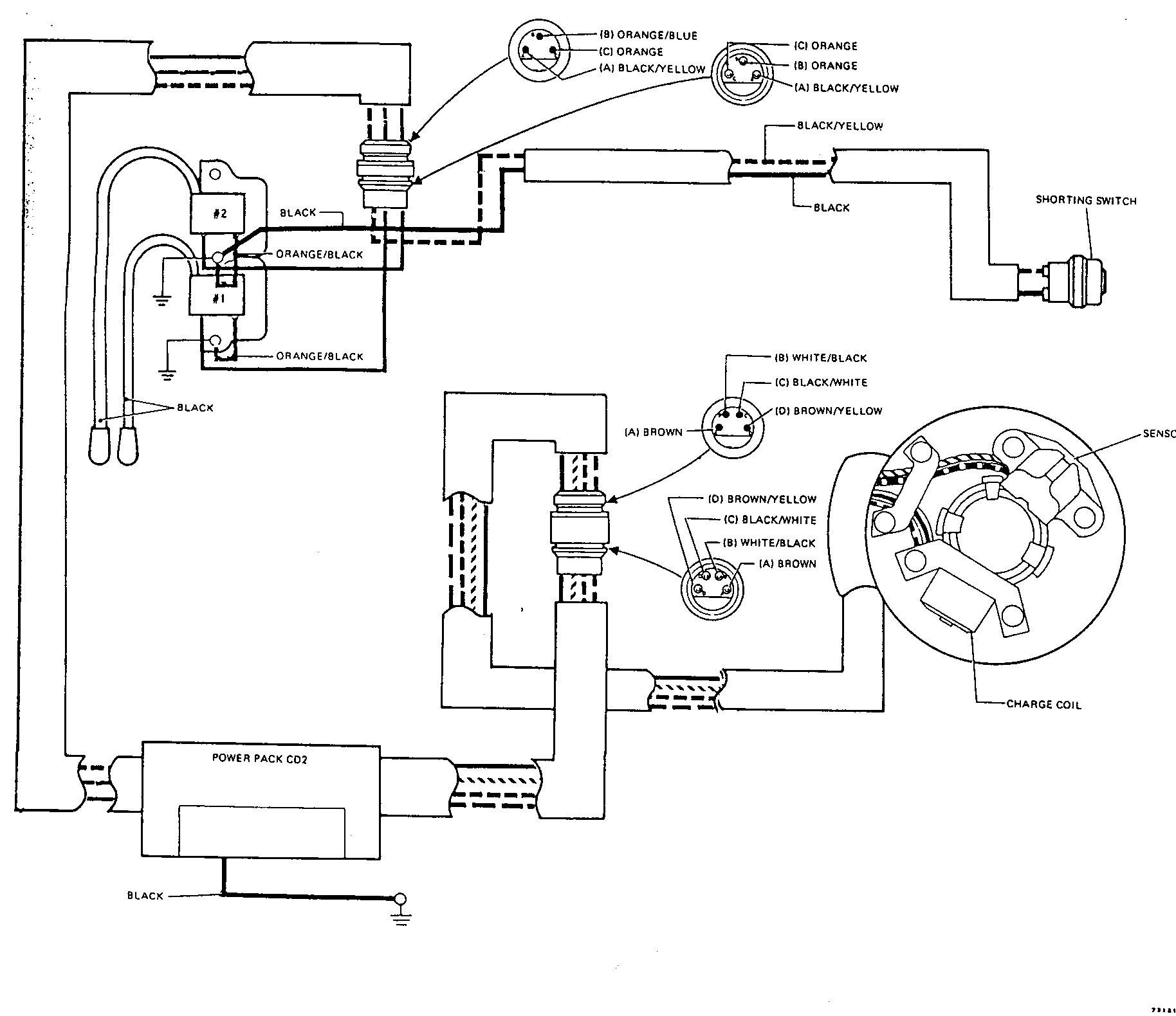 Starter Solenoid Wiring Diagram Manual Save Manual Motor Starter Wiring Diagram 3 Phase Contactor Inside