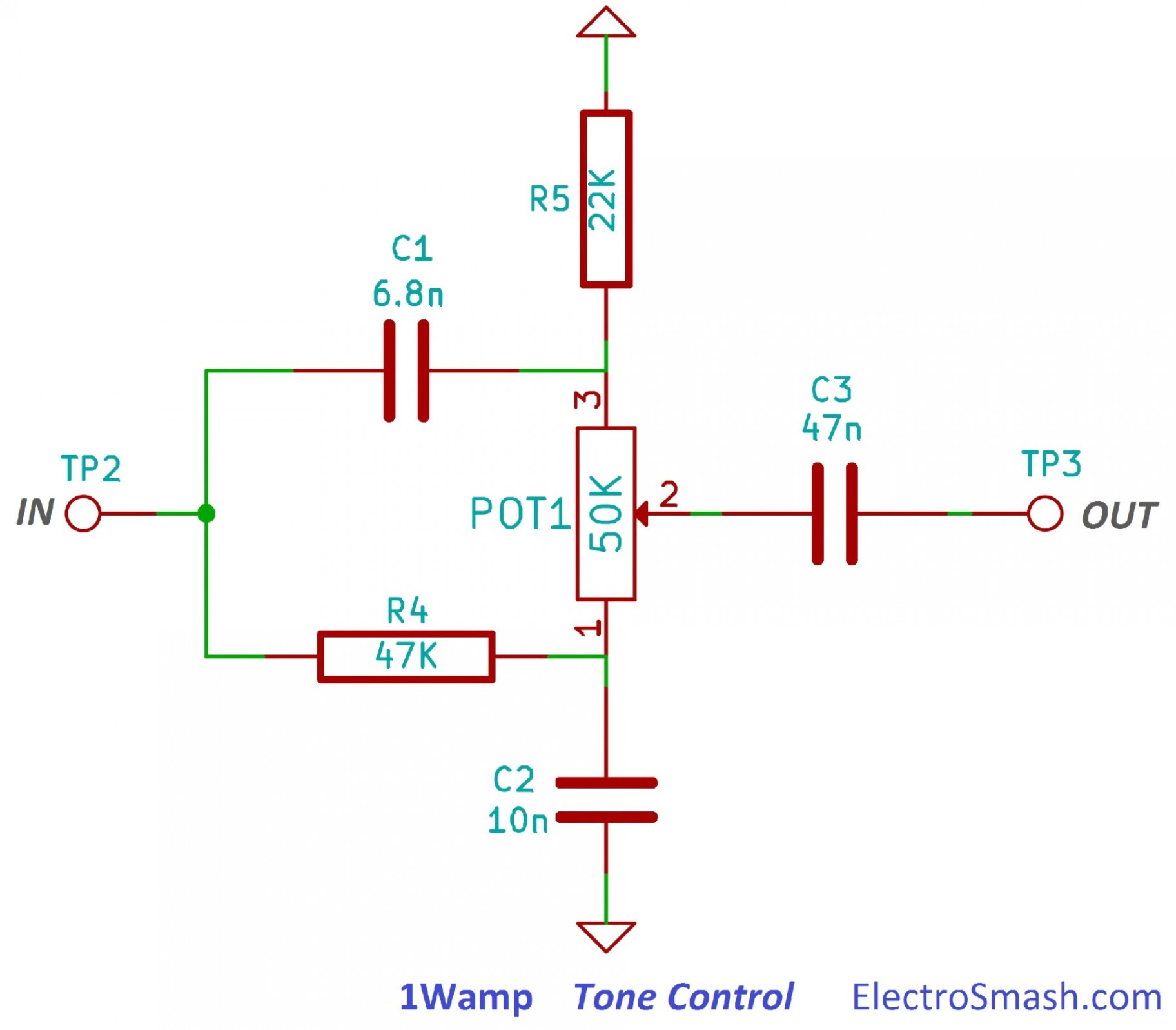 3 5 Mm Jack Wiring Diagram – 3 5 Mm To Rca Wiring Diagram Lovely Stereo Jack