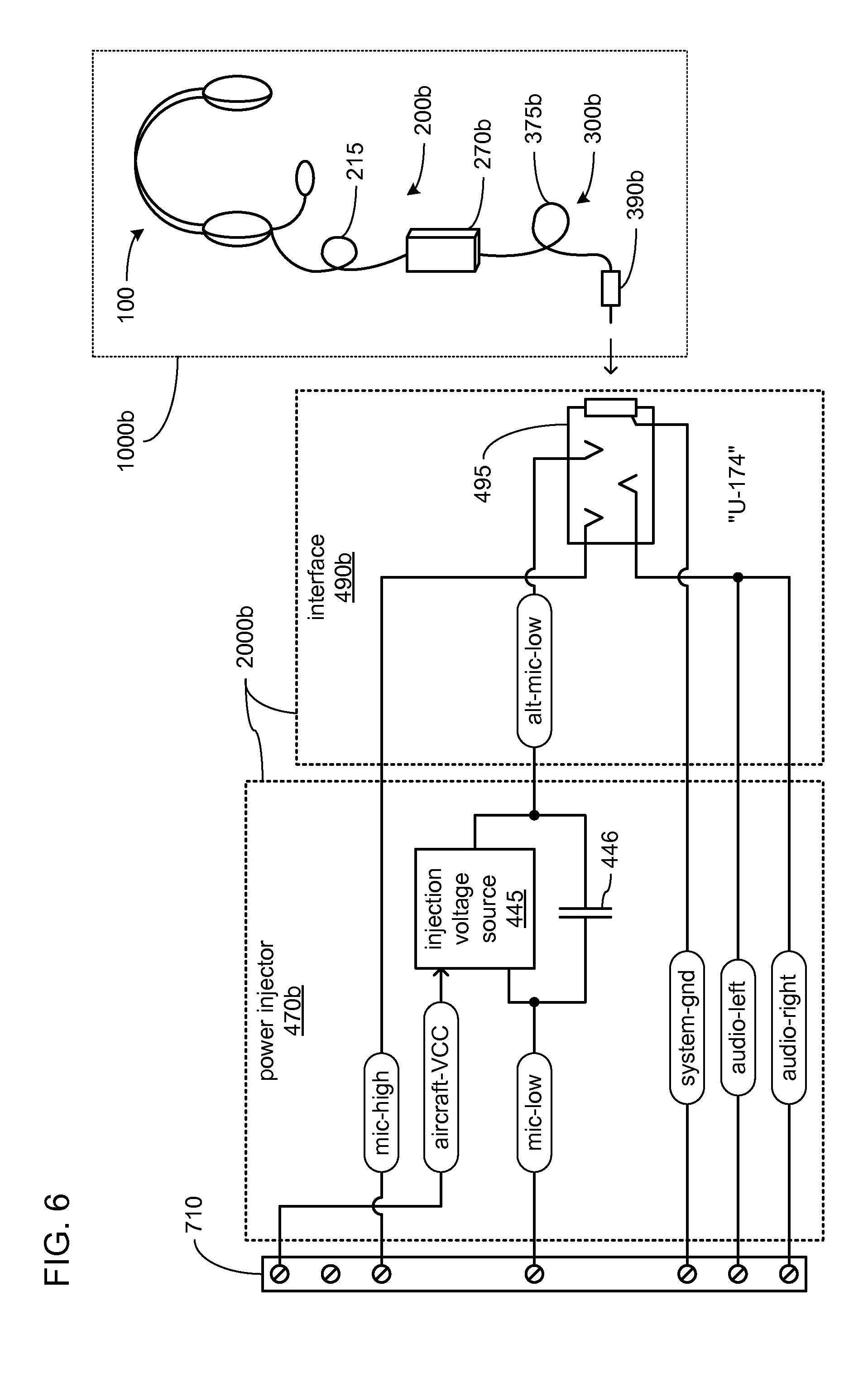 Headphone Jack with Mic Wiring Diagram Awesome Luxury Headphone Jack Wiring Diagram Diagram Headphone Jack