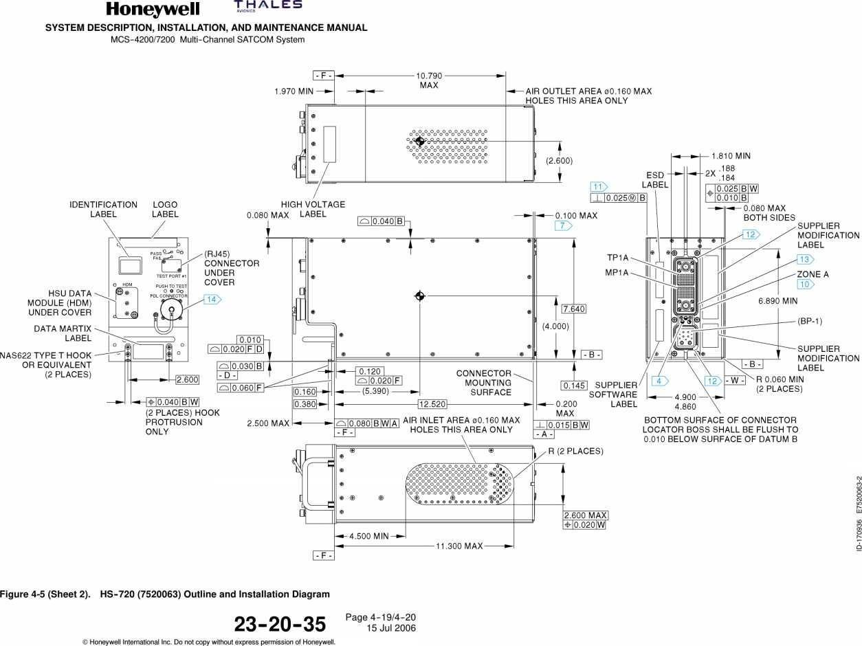 Telephone Wiring Diagram originalstylophone Telephone Wiring Diagram originalstylophone