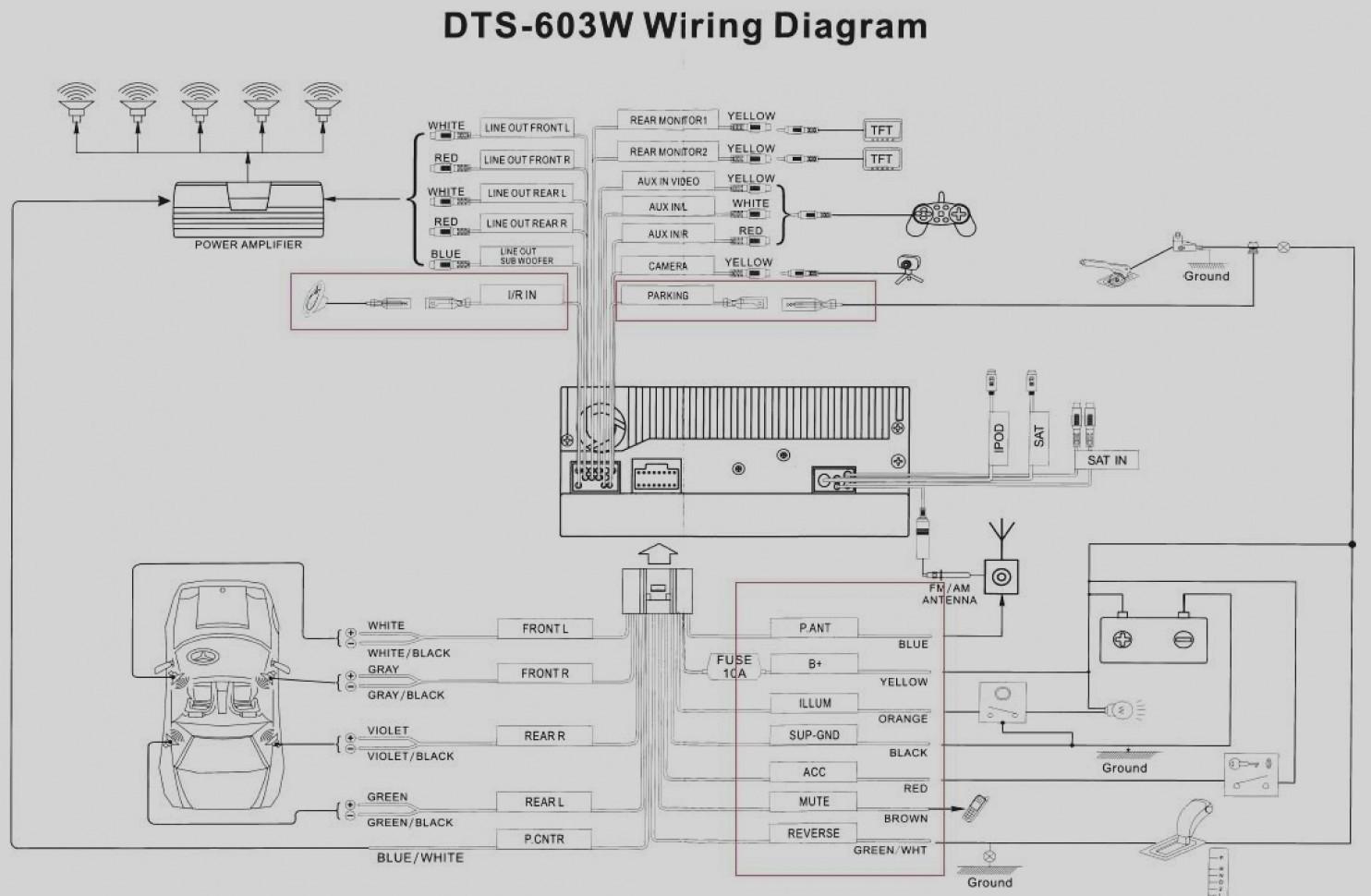 2003 chevy trailblazer wiring diagram rear example electrical rh labs labs4 fun 2005 Chevy Trailblazer Wiring Diagram Wiring Harness for 2007 Trailblazer