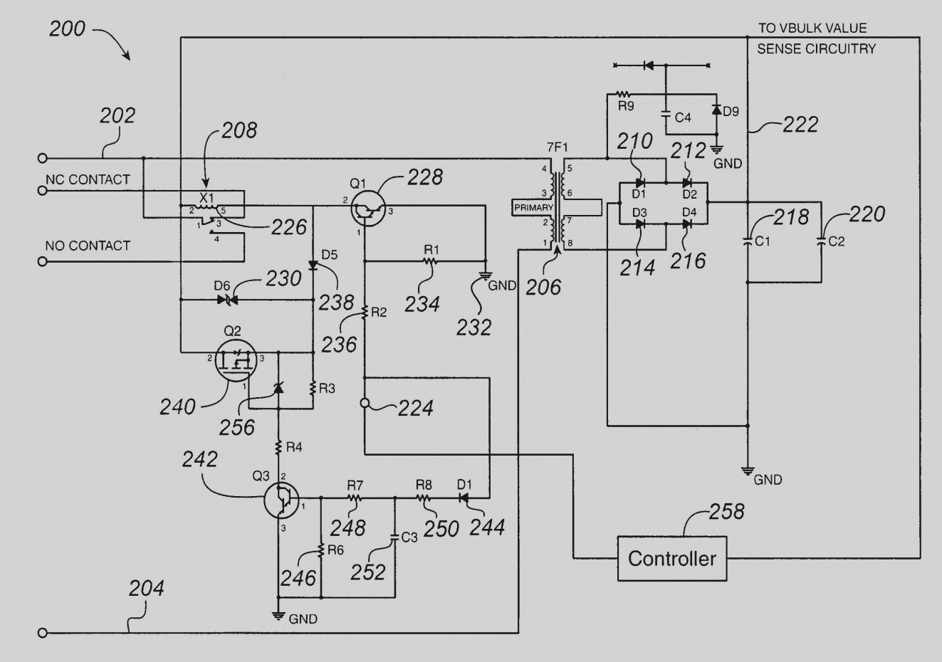 Wiring Diagram For Freezer Thermostat Precision Defrost Timer Supco Paragon Imc 304
