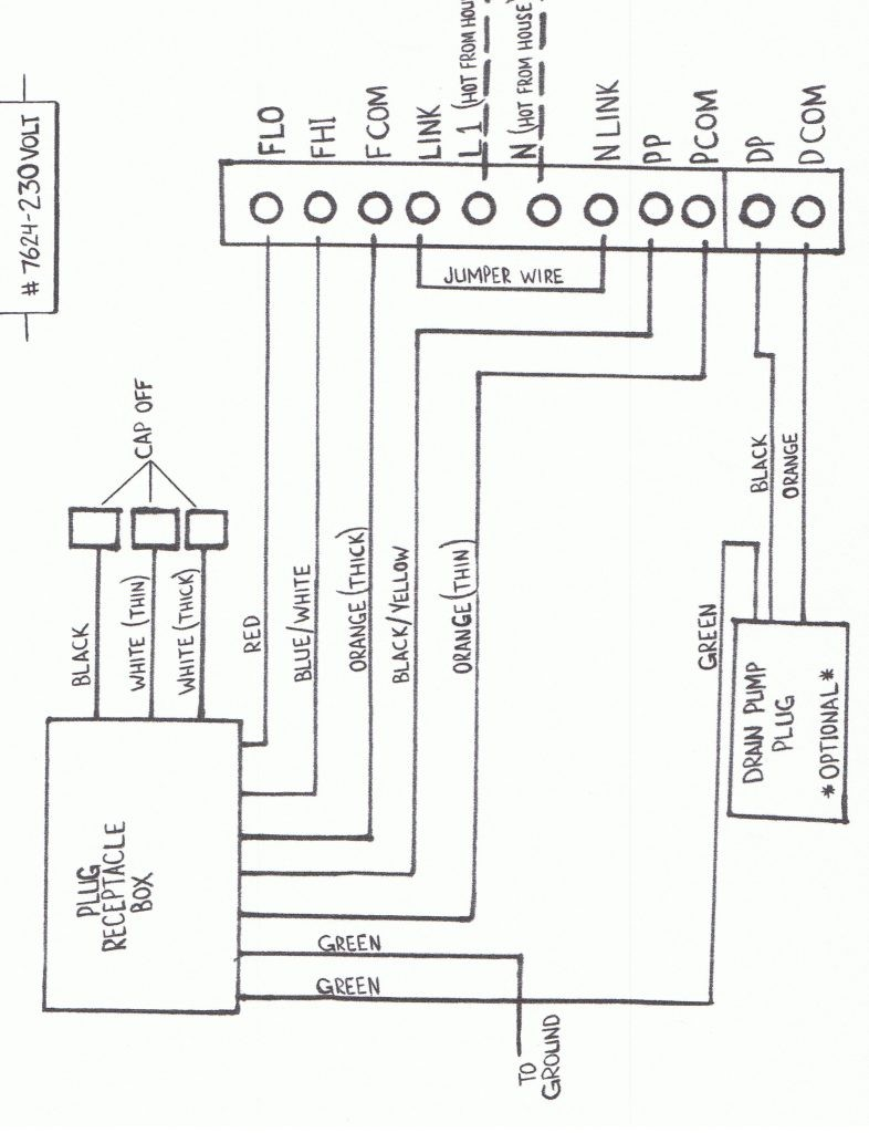 home cooler wiring diagram refrence room air cooler wiring diagram rh kobecityinfo Swamp Cooler Switch Wiring Wiring a Swamp Cooler the Roof