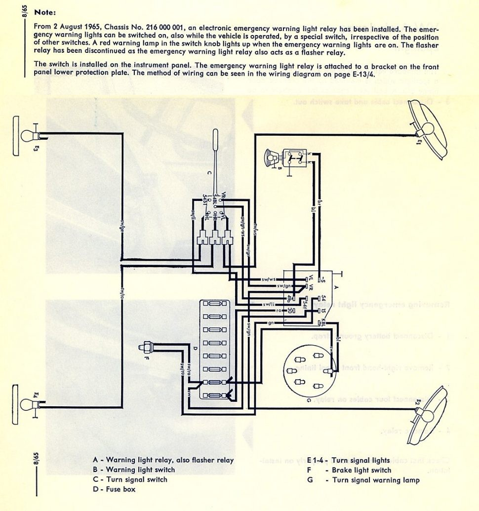 Switched Outlet Wiring Diagram Image A Light Switch And Socket Bo Circuit How To Wire An