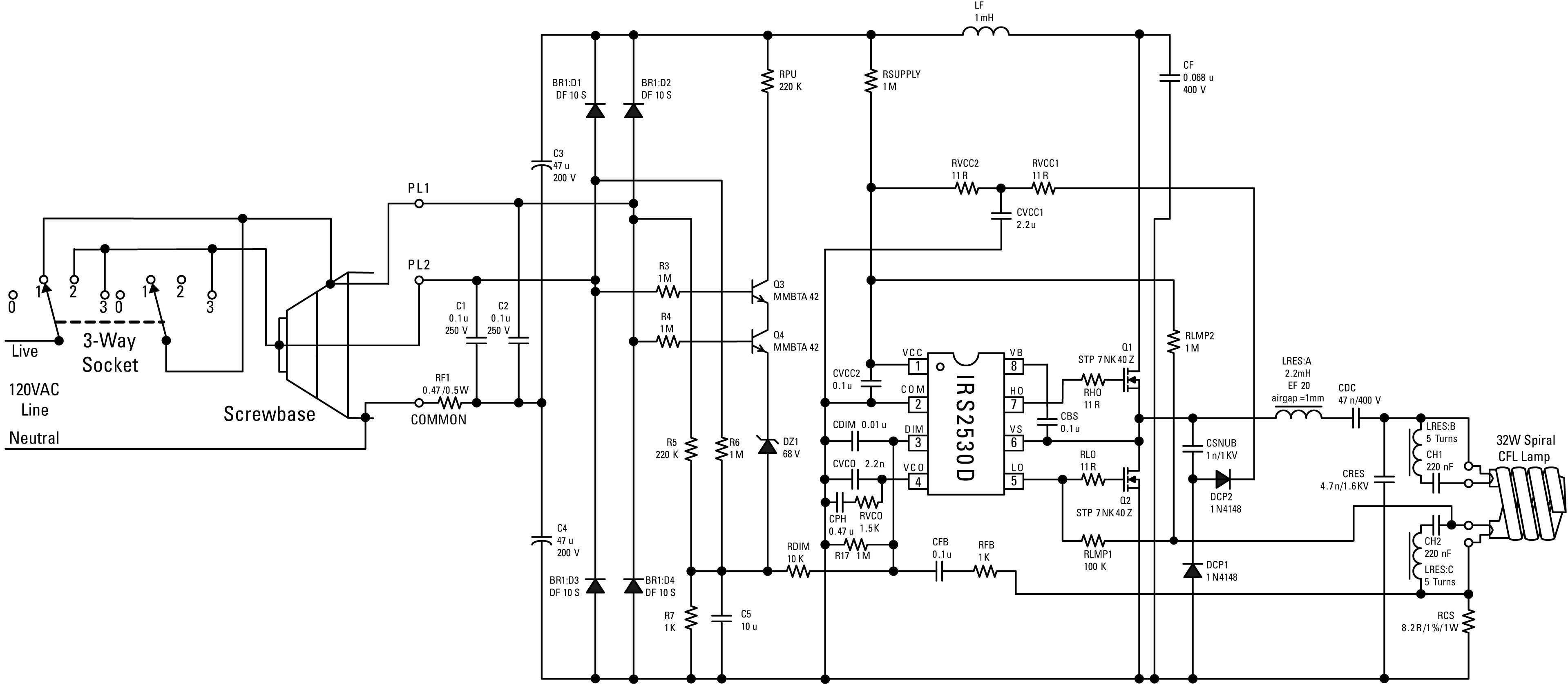 Sylvania Quicktronic Ballast Wiring Diagram Free Download Rapid Start Osram Wire Center U2022 At