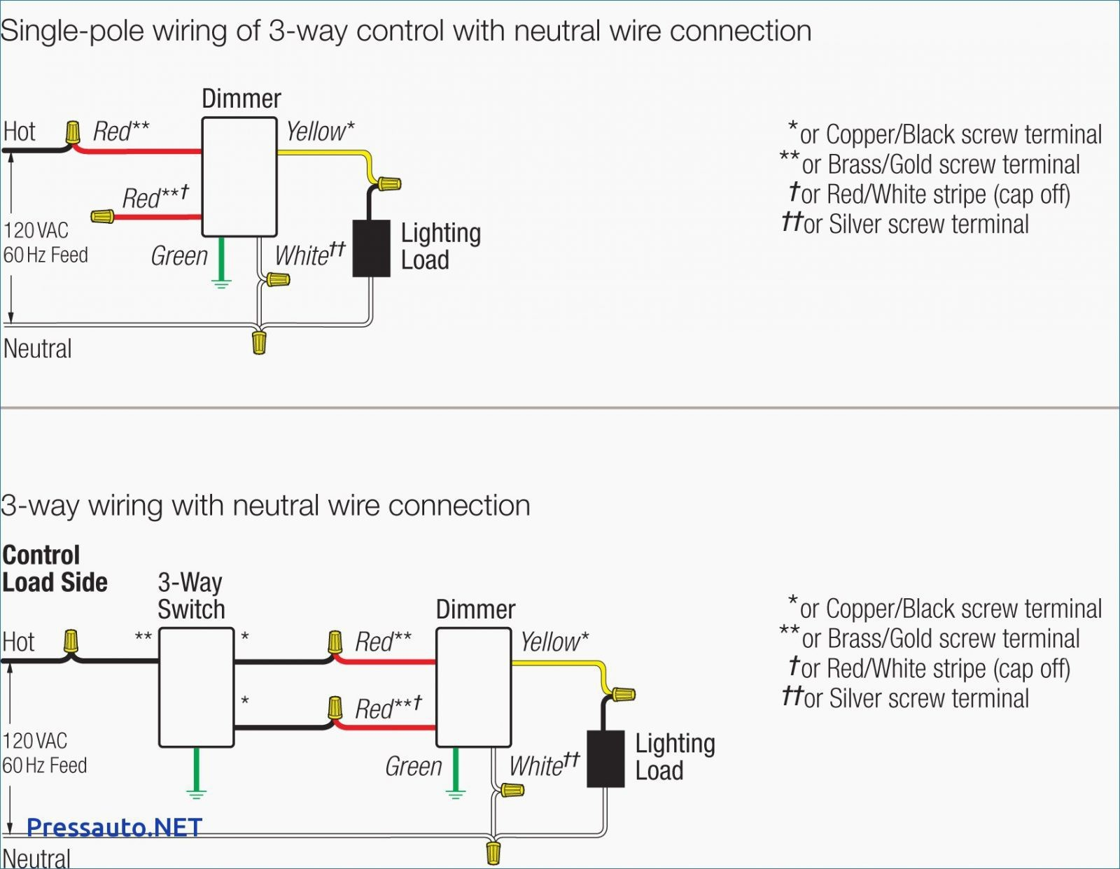 Sylvania Quicktronic Ballast Bypass Wiring Diagram WIRE Center - Ballast bypass wiring diagram