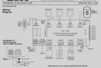 Taco Zone Valve Wiring Diagram Luxury Wiring Diagram for Zone Valves Free Download Wiring Diagram
