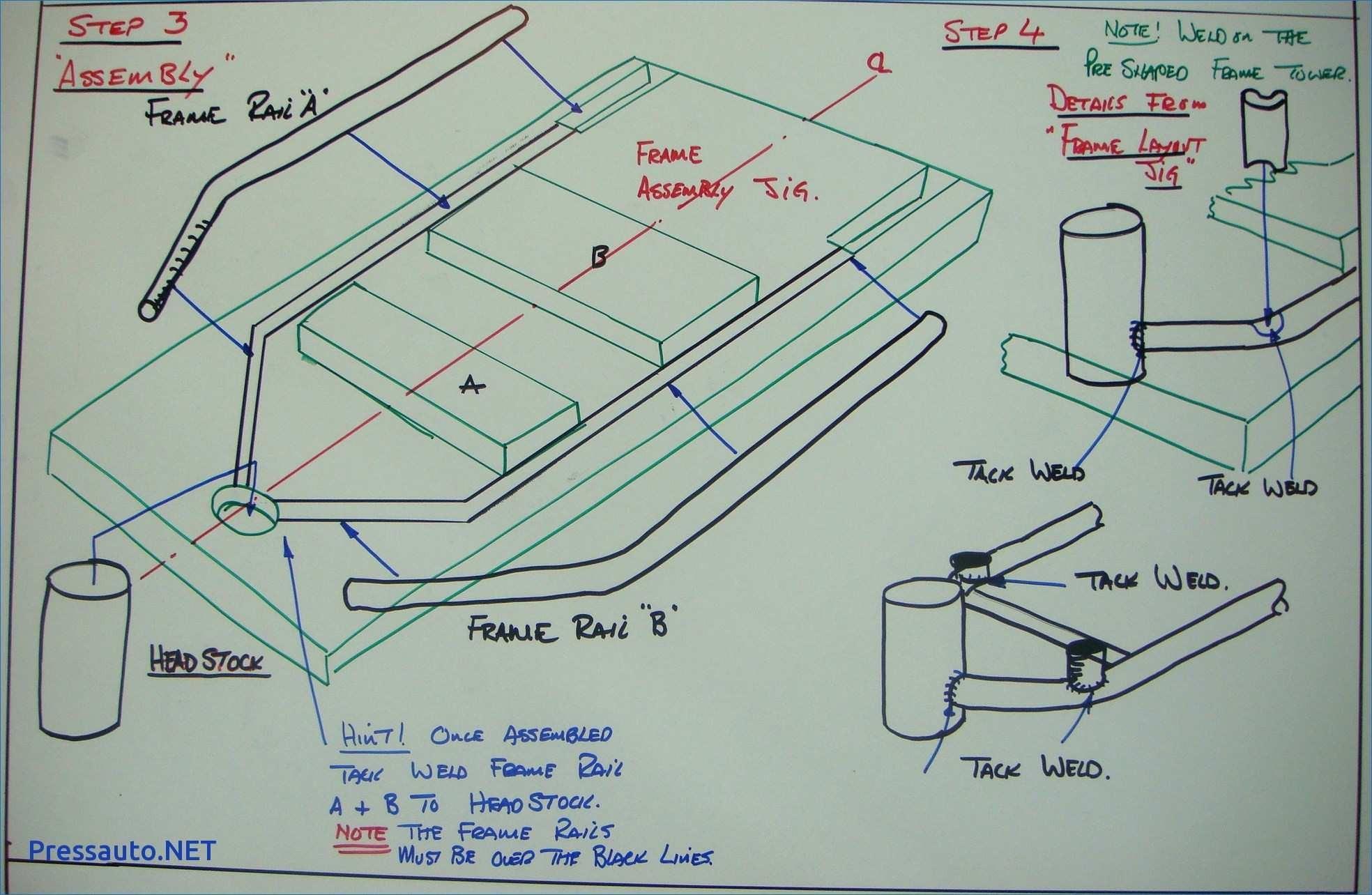 36 Volt Golf Cart Wiring Diagram Best Wiring Cell Switch Diagram for Taylor Dunn Golf