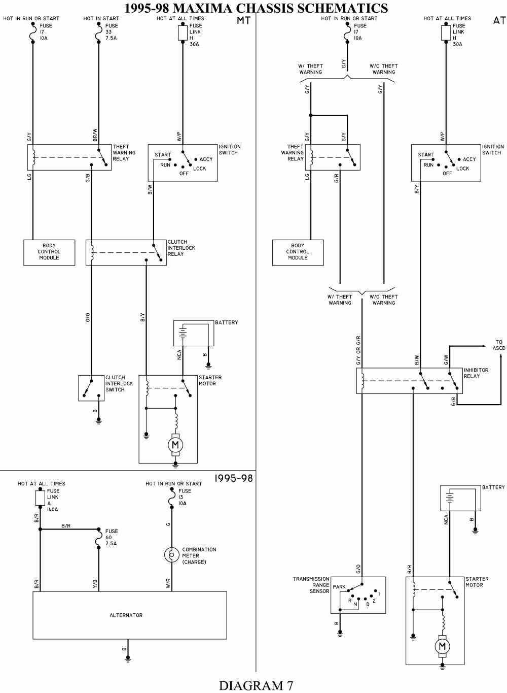 taylor dunn wiring diagram new