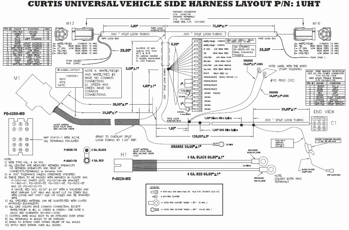 Full Size of Wiring Diagram Taylor Dunn Wiring Diagram New Diagram Besides 2000 Kia Sportage