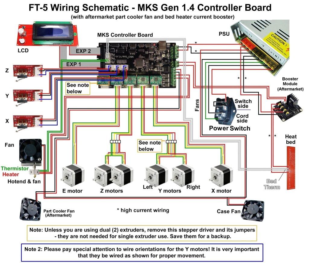 Tb6560 Wiring Diagram Diagrams Schematics