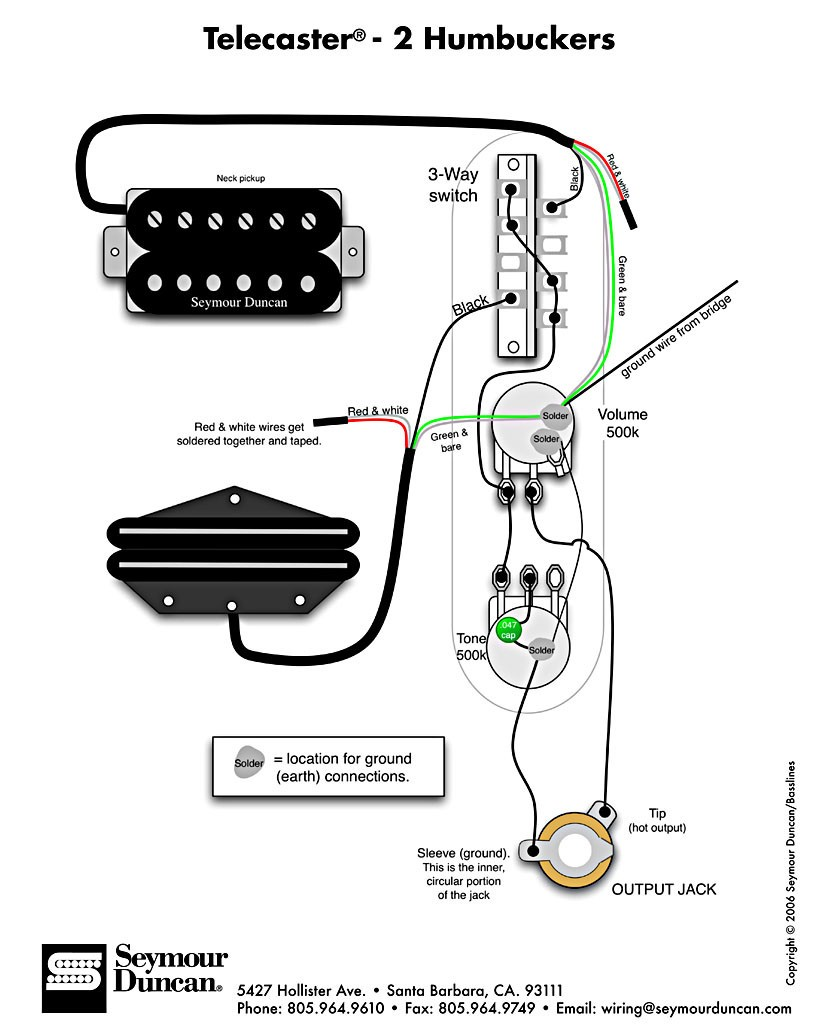 Strat 3 Way Switch Wiring Diagram 5 New Telecaster Facybulka Me Pleasing Fender