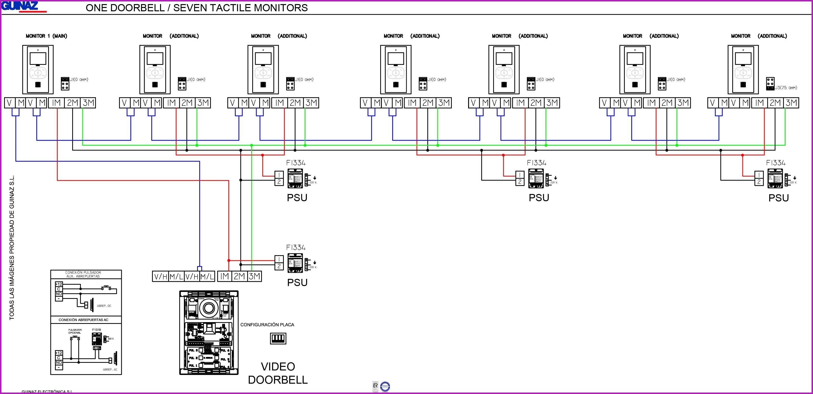 bt junction box wiring diagram wiring diagrams schematics junction box  wiring diagram 98 sable bt phone
