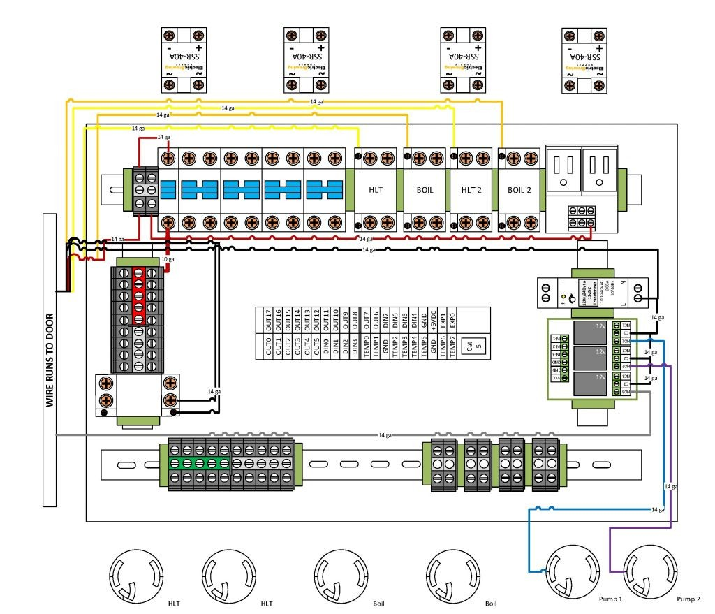 rj45 110 block wiring diagram trusted wiring diagrams u2022 rh sivamuni com 110 block wiring diagram