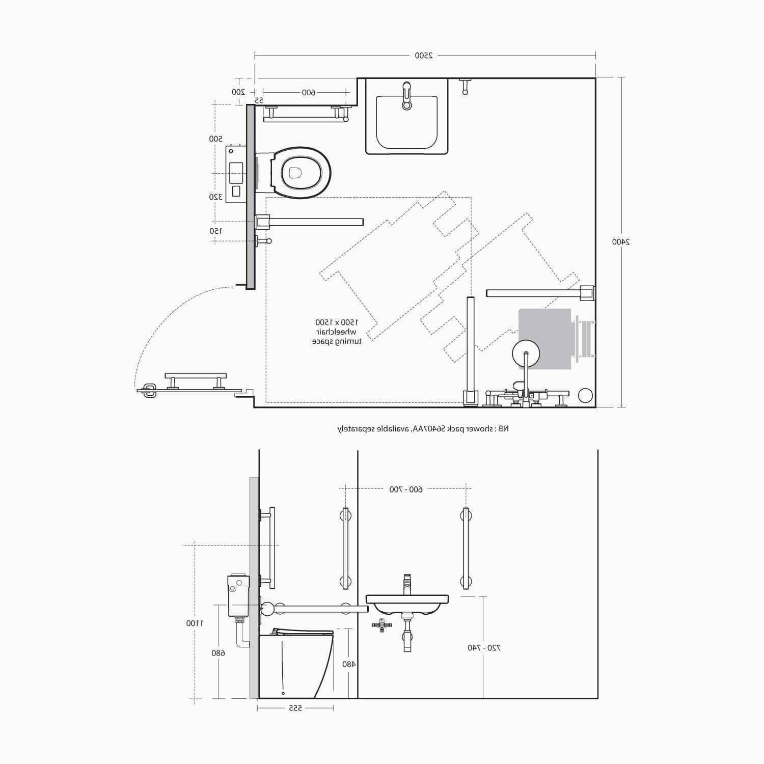 Lovely Tiny Houses Floor Plan Tiny House Designs and Floor Plans New Tiny Rustic Home Floor