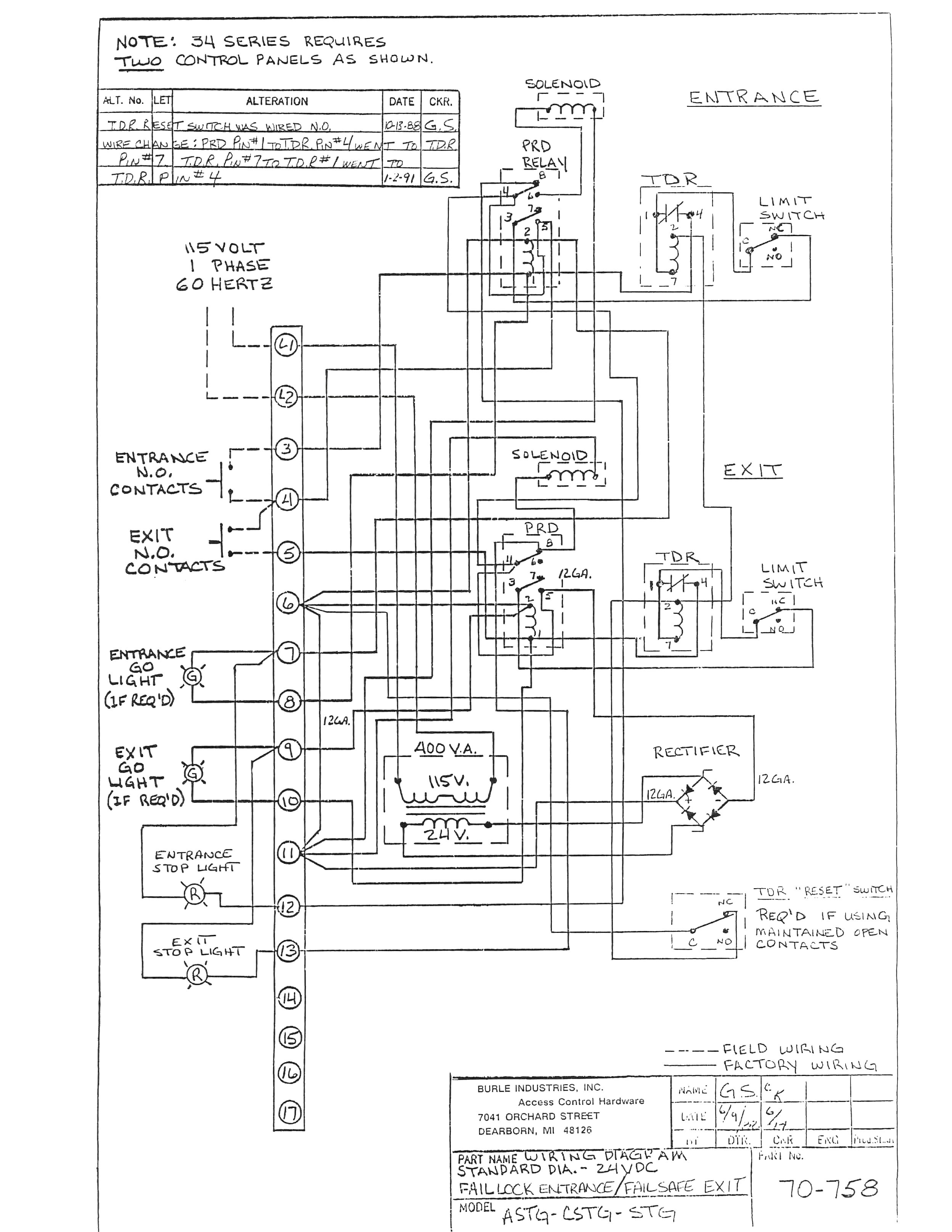 Trane Heat Pump Wiring Schematic - Single Phase Acme Transformer Wiring  Diagrams - pontiacs.tukune.jeanjaures37.fr | Hvac Wiring Diagram For Trane 1200 Xl |  | Wiring Diagram Resource