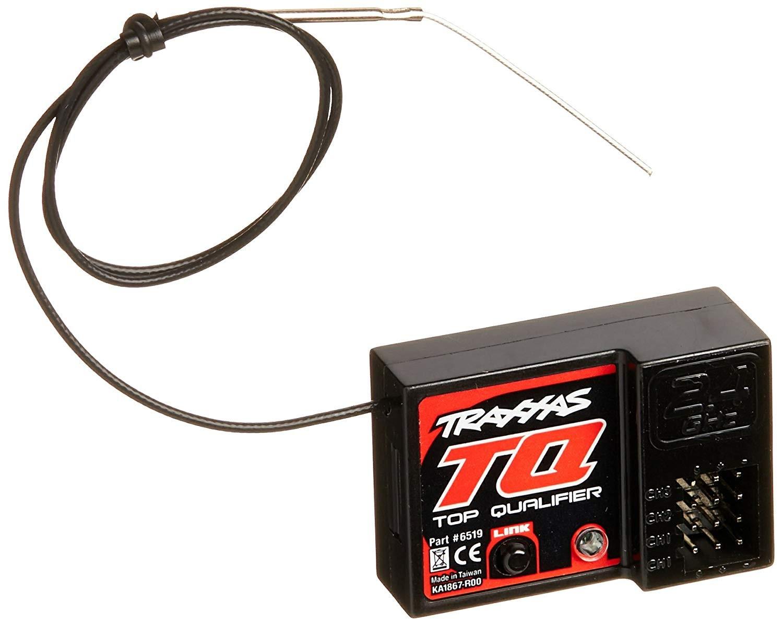 Traxxas Jato Wiring Diagram Trusted Explained Diagrams T Maxx 25 3