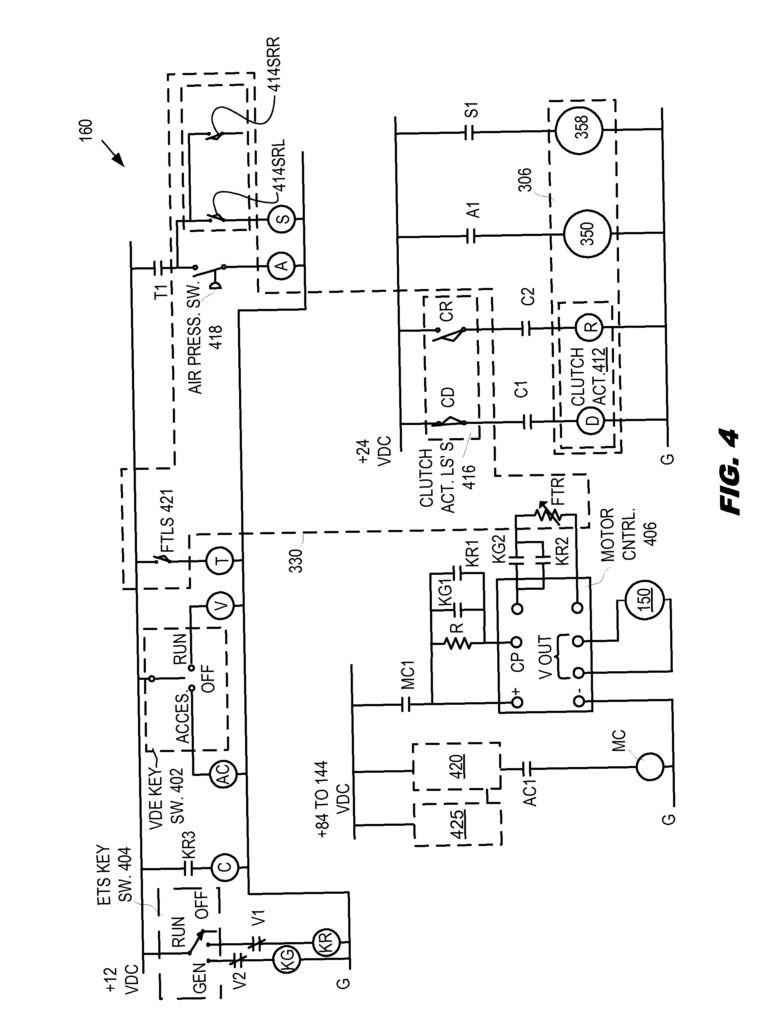 Thermo King Tripac Apu Wiring Diagram Collection Thermo King Tripac Apu Wiring Diagram With US