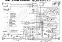 Turn Signal Flasher Wiring Diagram New New Wiring Diagram Flasher Relay – Wiring Diagram Collection